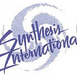 Synthesis International Logo