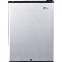 HR-126BL Single Door  2.jpg