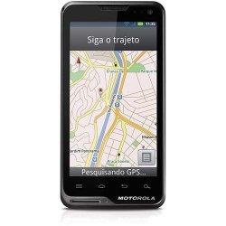 Motorola ATRIX TV XT682 - price, reviews, specs