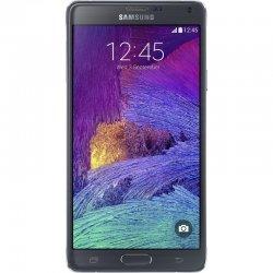 Samsung Galaxy Note 4 lead