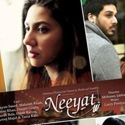Neeyat - Full Drama Information