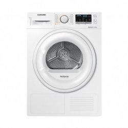 Samsung DV5000 Washing Machine - Price, Reviews, Specs