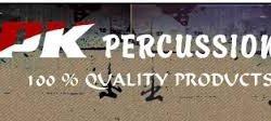 Pk Percussion