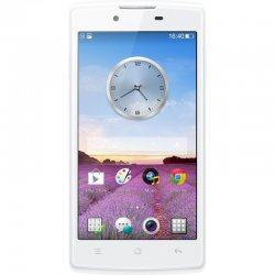 Oppo Neo 3 Front View