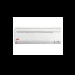 Acson A5WMY20JR/A5CY20CR ( HEAT & COOL) 1.5 Ton Air conditioner