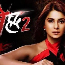 Beyhadh 2 - Full Drama Information