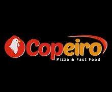 Copeiro Logo
