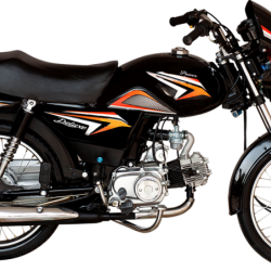 Super Power SP 70 Deluxe 2018 - Price, Features and Reviews