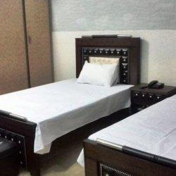 Alydia Inn Guest house 11