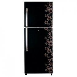 HRF 300 CFB Top-Freezer Direct cooling