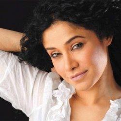 Angeline Malik 8
