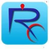 Rehman Clinic Logo