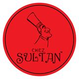 Chez Sultan