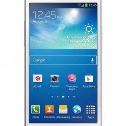 Samsung G3812B Galaxy S3 Slim