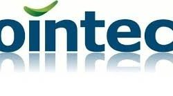 Joint Technology Pakistan (Private) Limited Logo
