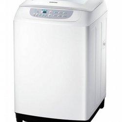 Saumsung WA90F5S5 Washing Machine - Price, Reviews, Specs
