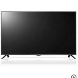 LG 42LB551 42 INCHES LED TV