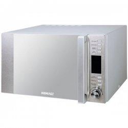 342s.jpg Homage HDG-342S microwave oven