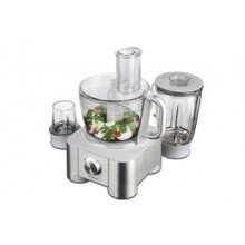 kenwood-food-processor-fp-921_22324.jpg