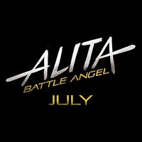 Alita: Battle Angel Full Movie Information