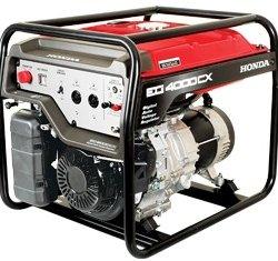 1__60630_std.jpgHonda Generator EG4000CX Diesel Generator