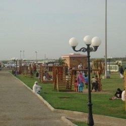 Major Khalid Shaheed Park 13
