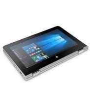 HP x360 11-u068tu Intel Pentium-1007U