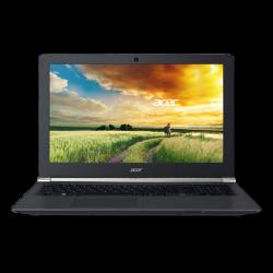 Acer Aspire V Nitro-VN7-591G-7857 Price in Pakistan