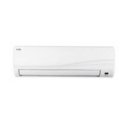 Enviro EAC-24HD/EC 2.0 Ton Split Air Conditioner