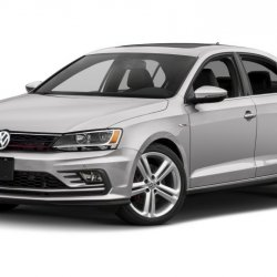 Volkswagen Jetta - Price, Reviews, Specs