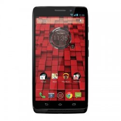 Motorola DROID Ultra - price, reviews, specs