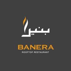 Banera Rooftop