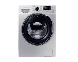 Samsung WW90K6410QS-NQ Washing Machine - Price, Reviews, Specs