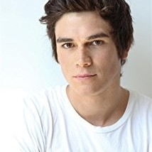 KJ Apa - Complete Biography