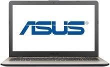 Asus Vivobook R542UQ-DM164 90NB0FD3-M02190 Core i5 7th Gen