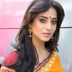 Mahi Gill 5
