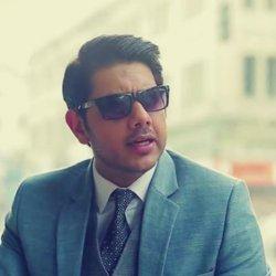 Goher Mumtaz 23