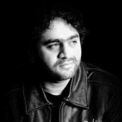 Sahir Ali Bagga 2