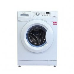 Haier HWM 150-1288 Washing Machine-Complete specs and Features