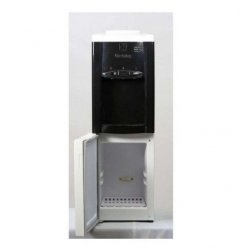 Electrolux SED-1300 Water Dispenser-Price in Pakistan