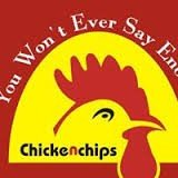 Chickenchips