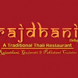 Rajdhani Delights