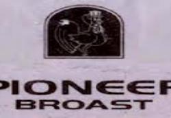 Pioneer Broast