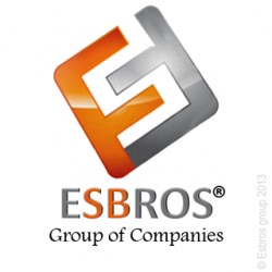 Esbros Group