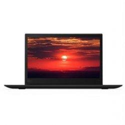 Lenovo ThinkPad X1 Yoga 3rd Gen Ci7