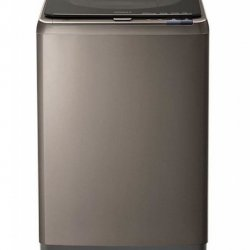 Hitachi SF-130XTV Washing Machine - Price, Reviews, Specs