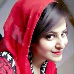 Parwasha Abrar 6
