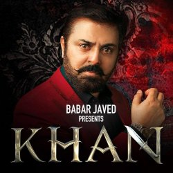 Khan Geo Tv Drama - Poster