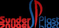 Sunder Plast Logo