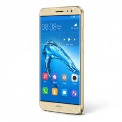Huawei Nova Plus 5